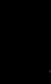 84f8a1d1.png