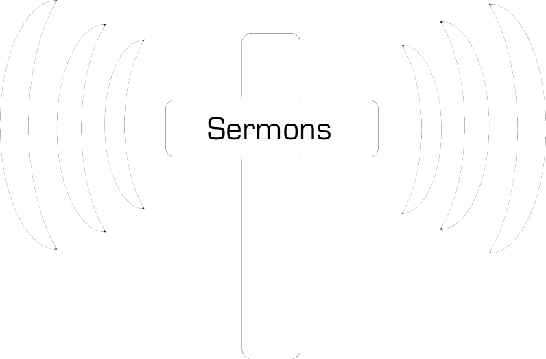 Sermons Icon.png