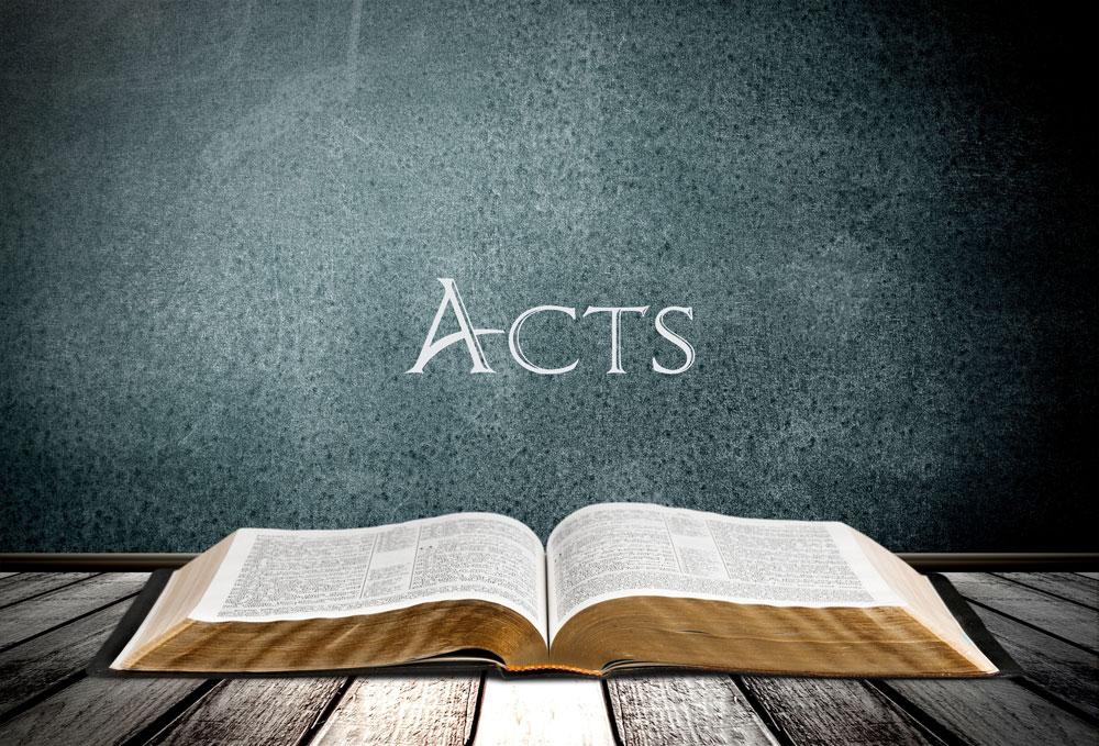 acts.jpg