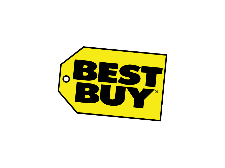 Best_Buy_Logo-880x660.png