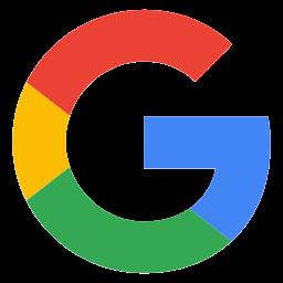 new-google-favicon-256.png