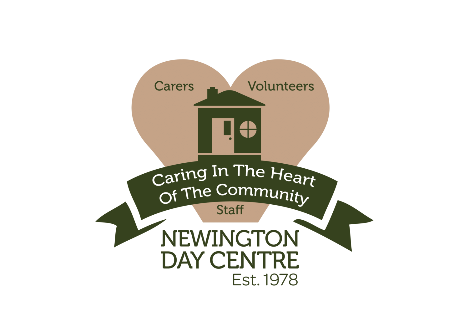 Newington Day Centre