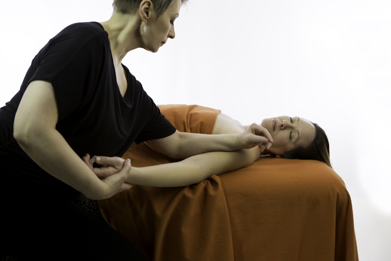 karin massage picture 1.jpg