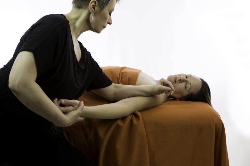 karin massage picture 1.jpg