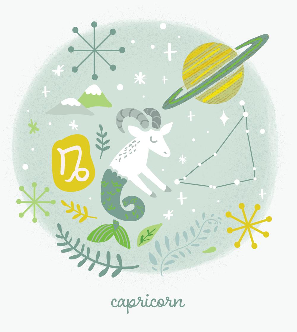 CapricornPrint-01.png