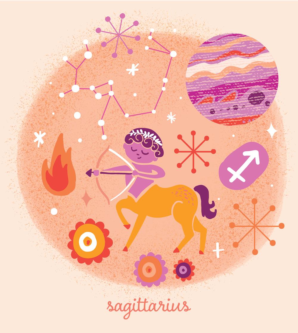 SagittariusPrint-01.png