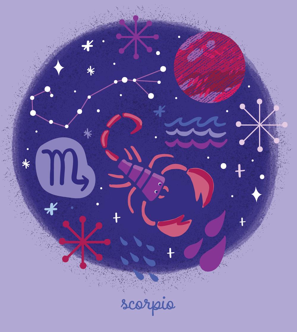ScorpioPrint-01.png