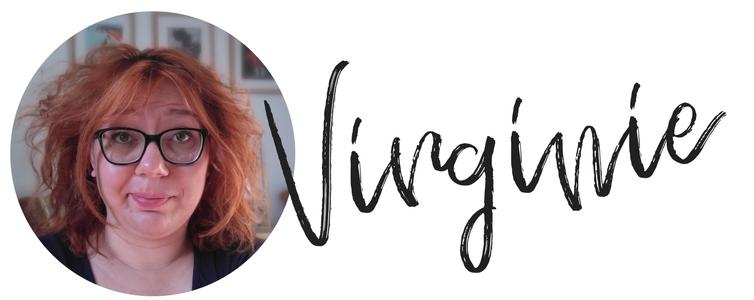virginie-delhaye-signature