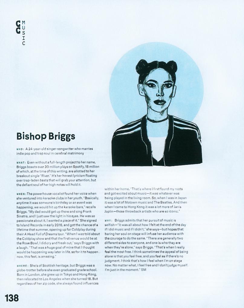 BishopBriggs_NYLON_January2017-1_re.jpg