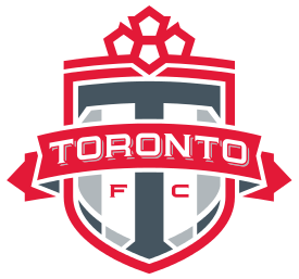 Toronto_FC_Logo.png