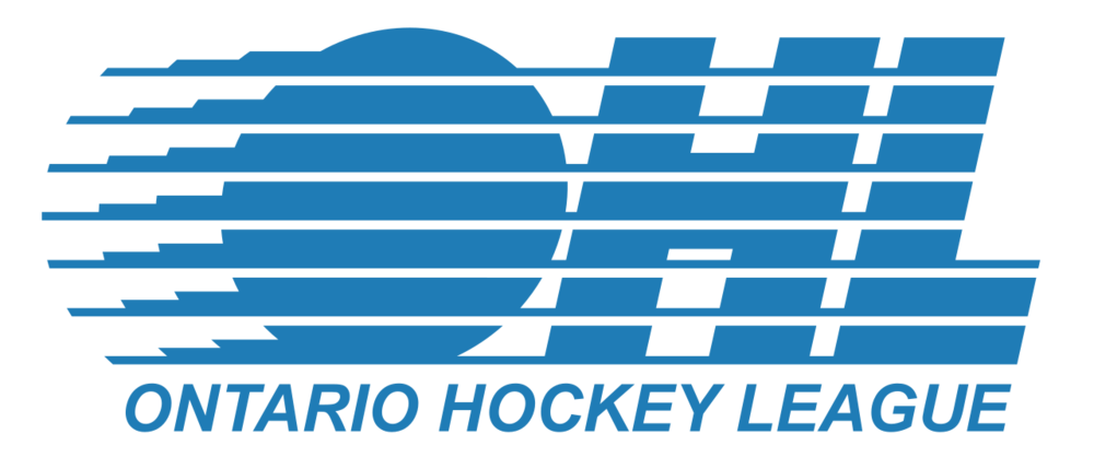 1280px-OHL_Logo.png