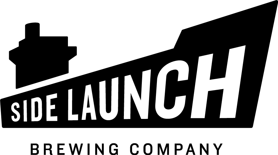 Side launch.png