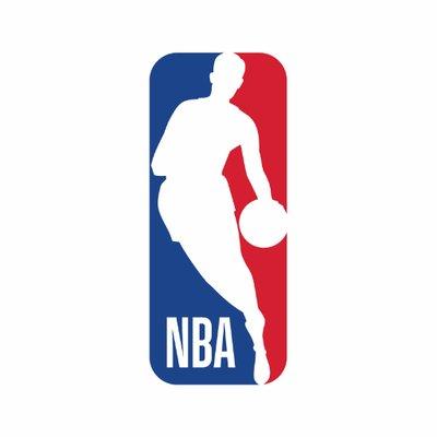 NBA .jpg