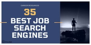 Best Job Boards 2020 theStart — Resources — theJub | Career Resources for Young