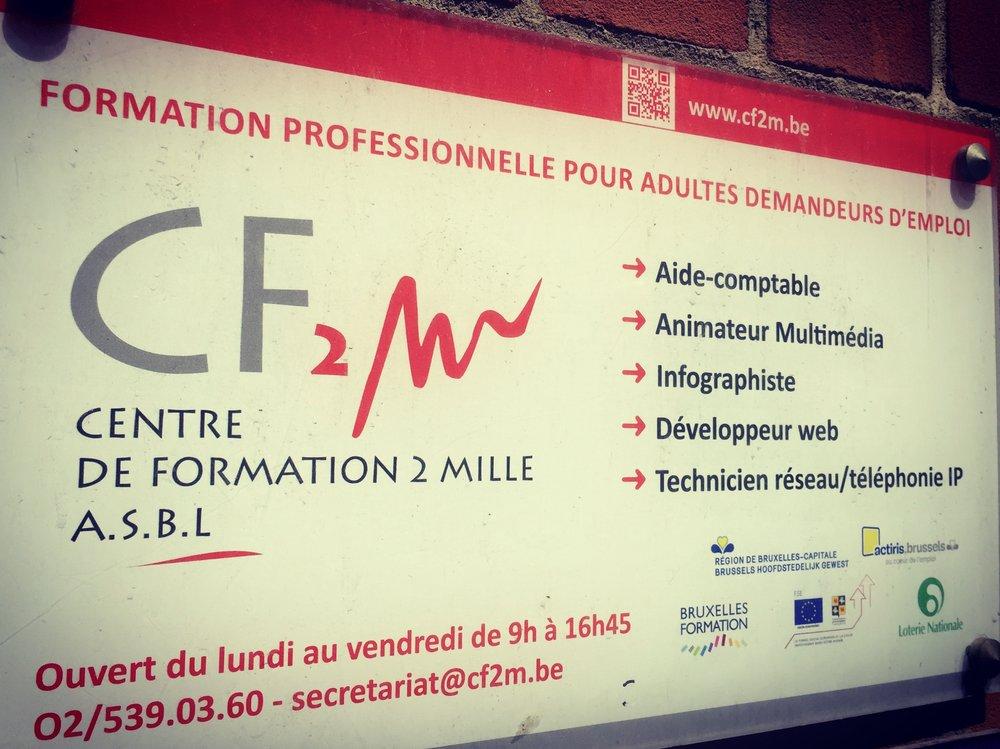 CF2m.jpg