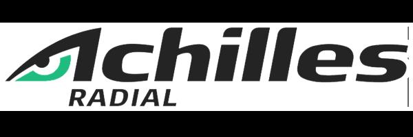 Achilles_600x200.png