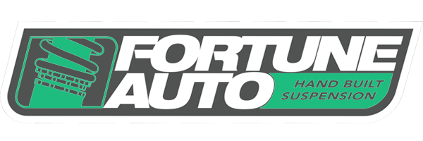FortuneAuto_600x200.png