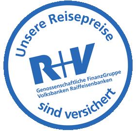 rv_versicherung.png