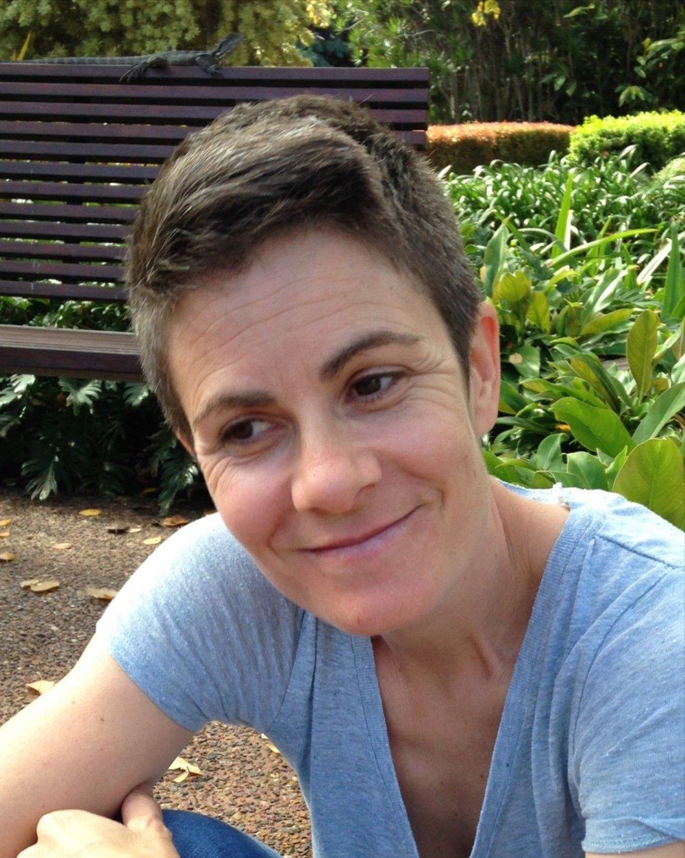 Dr Celine Frere - RESEARCH GROUP LEADERPhD (Evolutionary Biology), University of New South WalesBSc. Hons I, University of QueenslandEXPERTISE: GENETICS, GENOMICS, ANIMAL BEHAVIOURGoogle Scholar profile