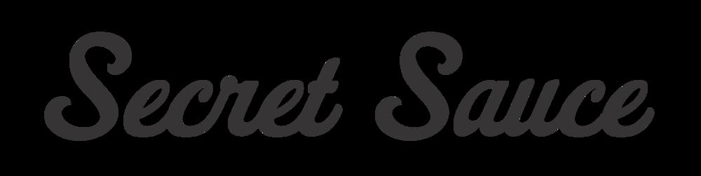 secret-sauce-logo