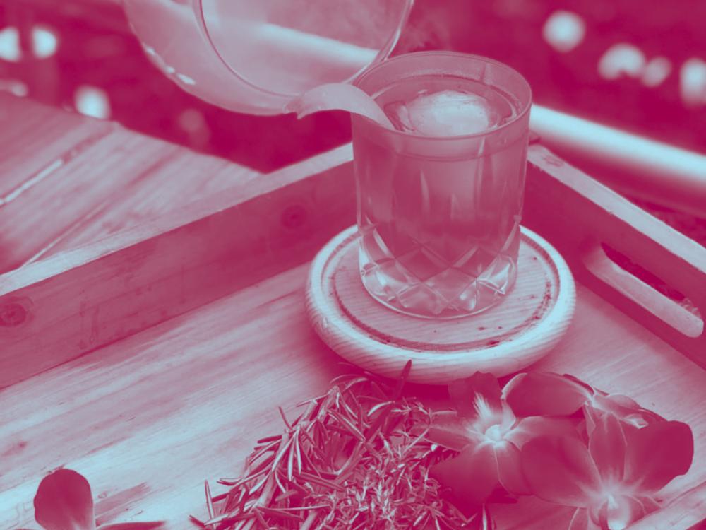 Galley Cocktail.jpg