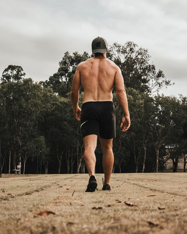 Not one thing about my personality levels with the term 'slowly'. Everything I want I want it yesterday and before today ends. I don't walk slow. Train slow. Talk slow. Think slow. Act slow or decide slow. I am impatient and it's one of my strongest qualities.  #speed #sprint #legs #athlete #train #training #gym #muscles #winner #instafit #fit #instadaily #love #nike #1more #makeithappen #camera #videography #video #photography #photographer #business #progress #inspo #livefast