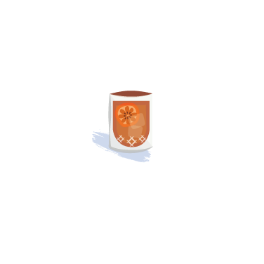 cocktail-74-74-74.png