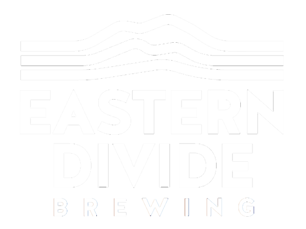 Eastern Divide Brewing