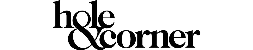 Hole&Corner_logo.png