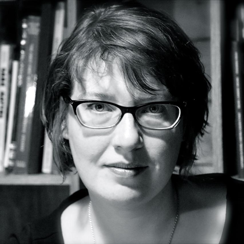 Heather Benning