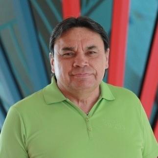 Lionel Auburn Peyachew