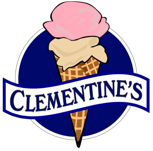 Clementine's Homemade Ice Cream