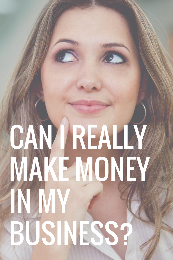 Can I Really Make Money.jpg