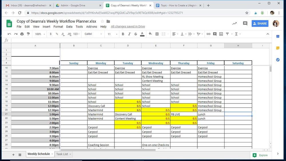 Weekly+Workflow+Planner+%232.jpg