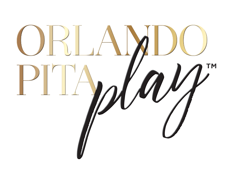 OP-play-logo-small.png