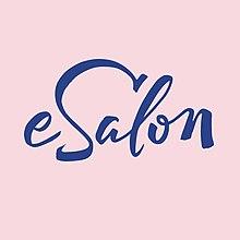 220px-ESalon_Wiki_logo.jpg