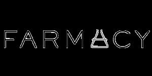 FARMACY_300_150_logo 2.png
