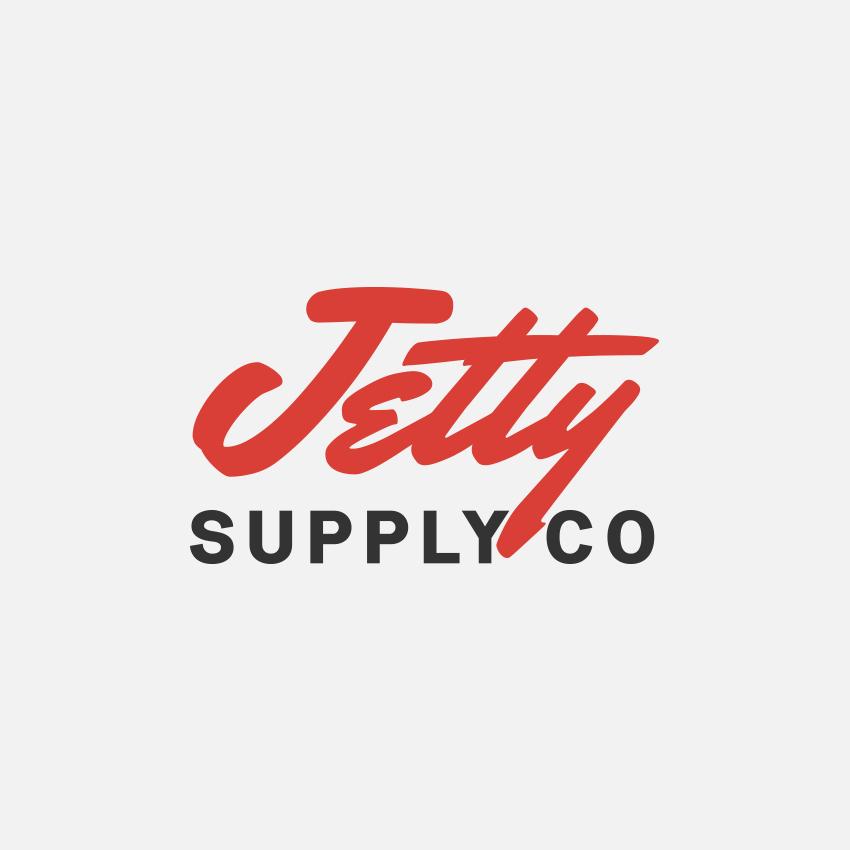 Logo-tiles11.jpg