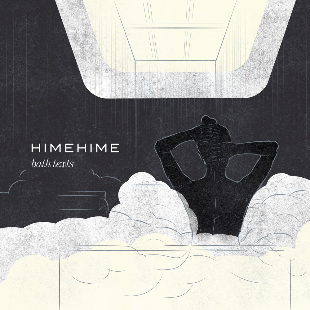 Hime-Hime_Digital-Cover-Final copy.jpg