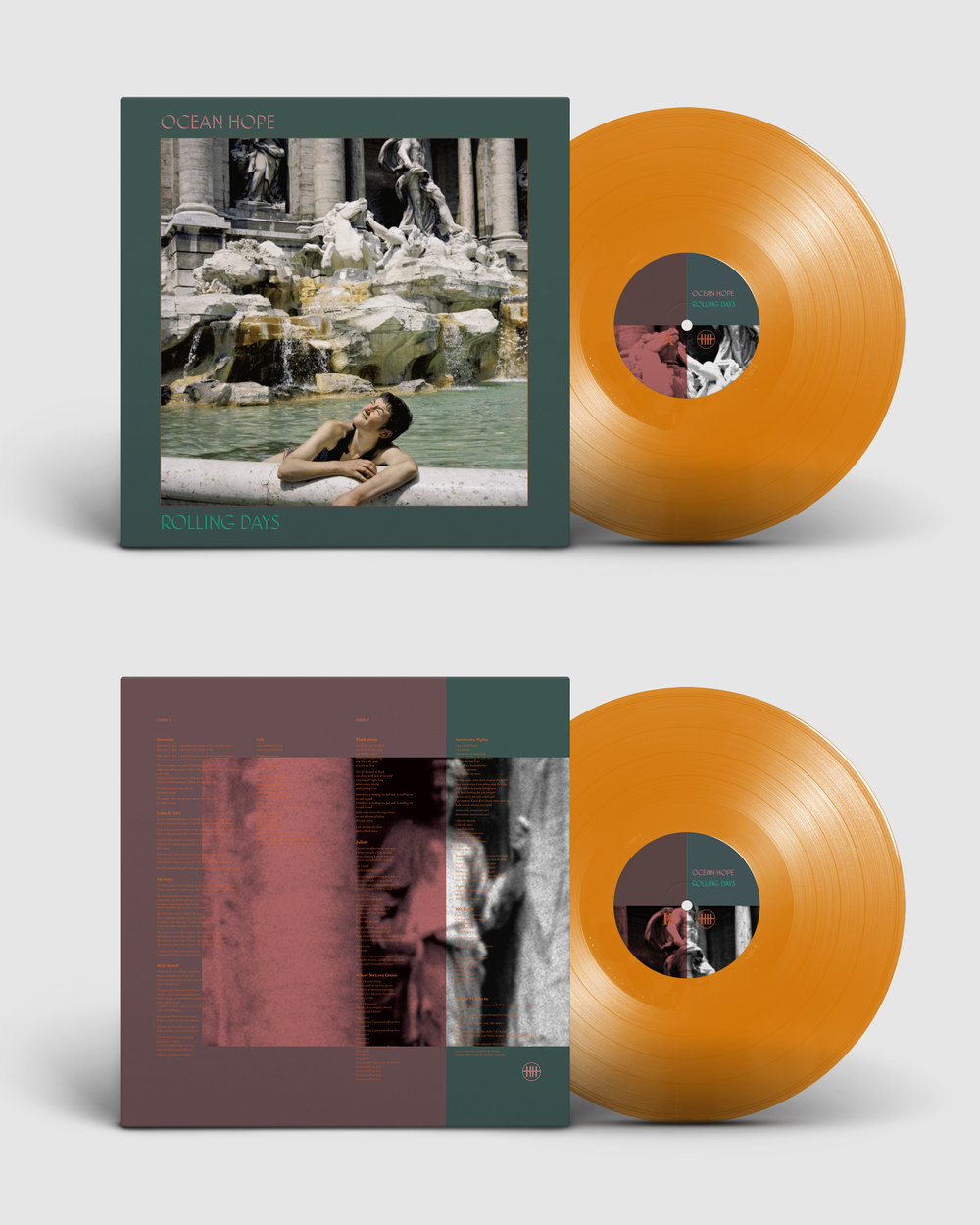 OH_Vinyl_Mocks_YL.jpg
