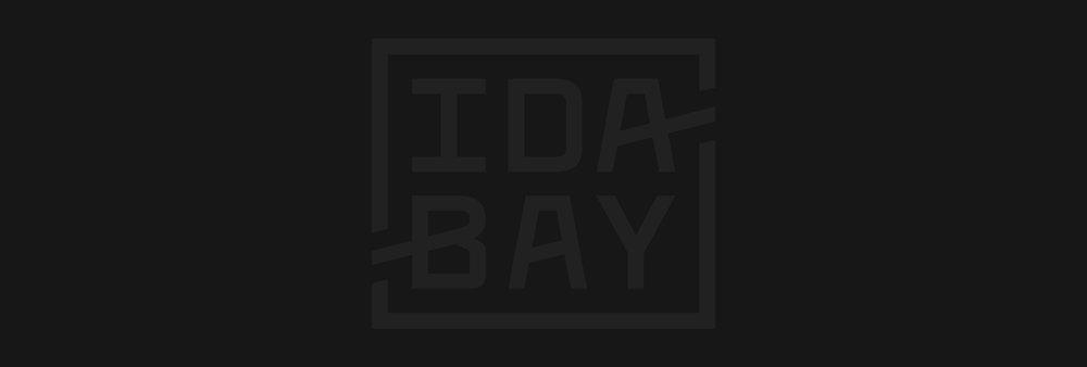 IDA_BAY-LOGO.jpg