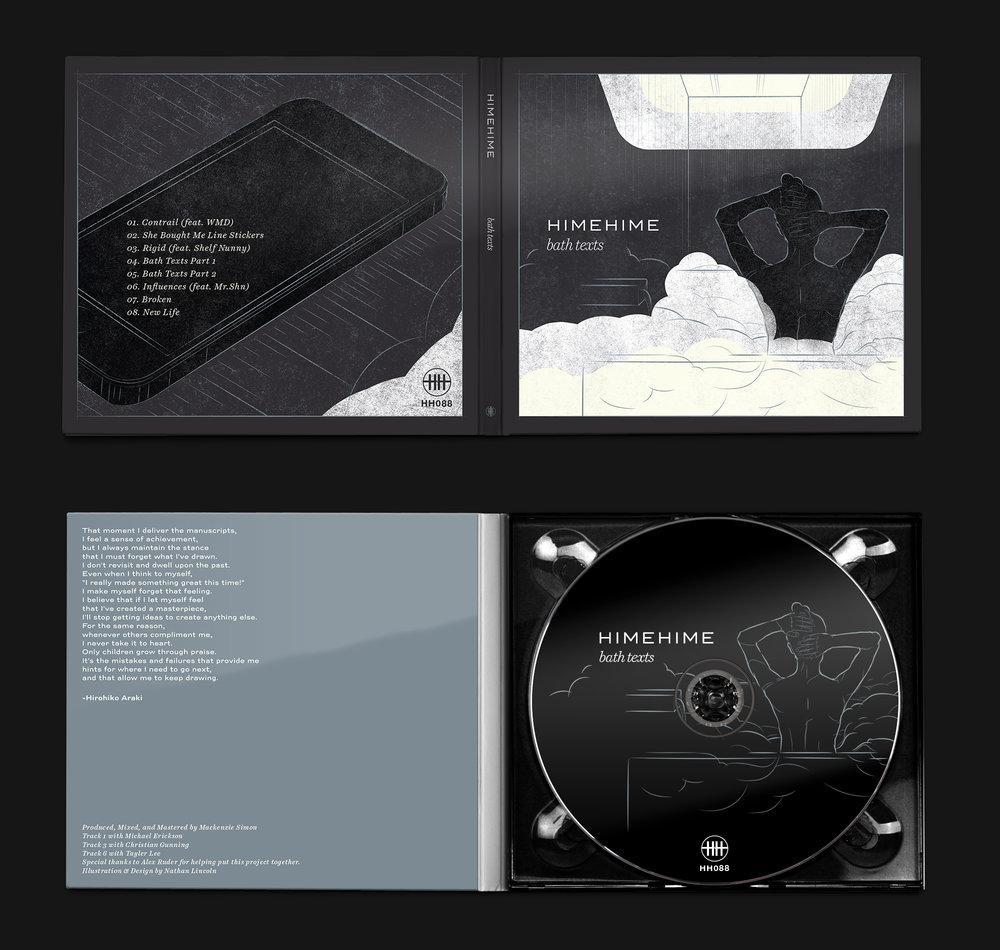 HimeHime_CD-Mock2.jpg