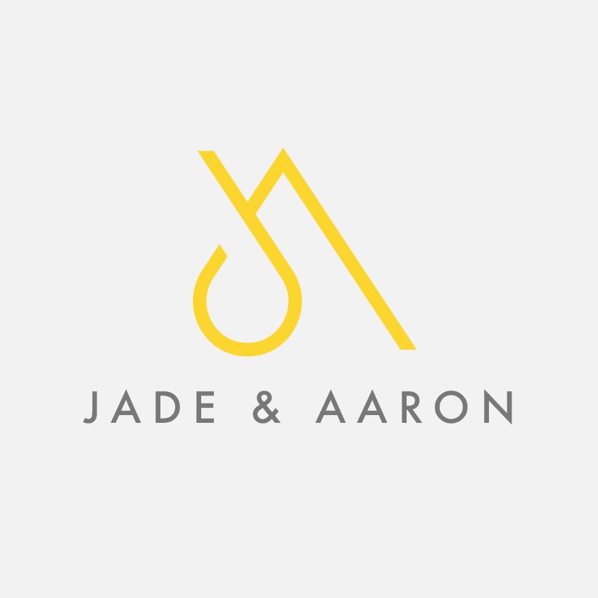 Logo-tiles3.jpg