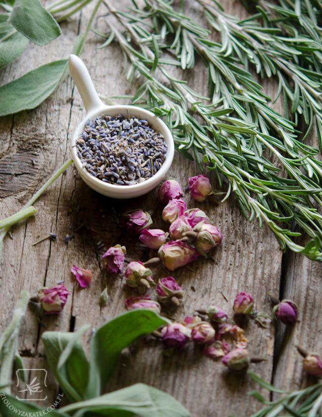 306ac5ccff2b702b7b7bdfabf9bfe894--botanical-kitchen-lavender-roses.jpg