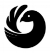 - The Sankofa bird is a Ghanan tribal symbol. It represents learning from the past to succeed in the future.At Claire Miller Consulting, we deliver forward-looking, lasting and tangible outcomes for our clients, based on the bedrock of experience and expertise.