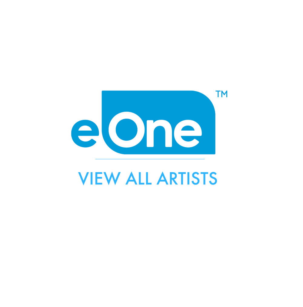 eone artists final.png