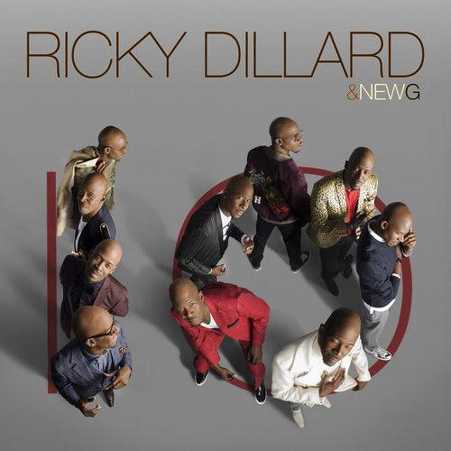 Ricky 10.jpg