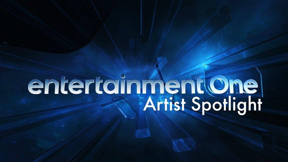eOne Artist Spotlight.jpg