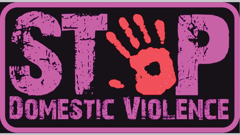 Gender-violence1.jpg