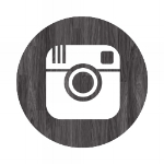 Get inspiring photos on Instagram